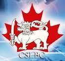 CSLBC POLICY
